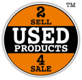 USEDPRODUCTS